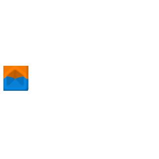homestack-logo