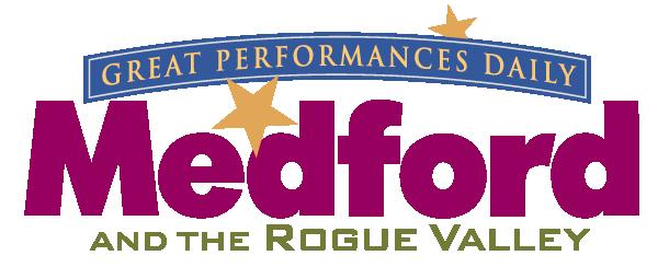 logo-medford