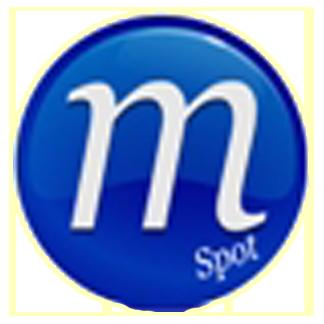 mspot-logo