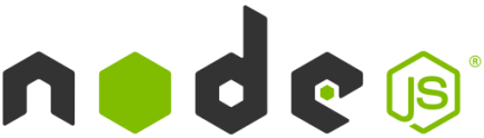 if_nodejs-light_1012820